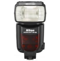 Nikon SB 900 FLASH