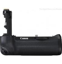 Canon BG-E16 GRIP