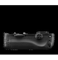 Nikon MB D-14