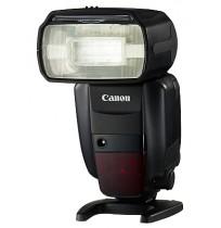Canon EX 600 RT