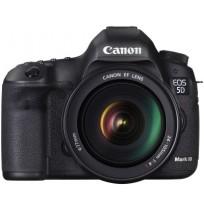 Canon EOS 5D III KIT