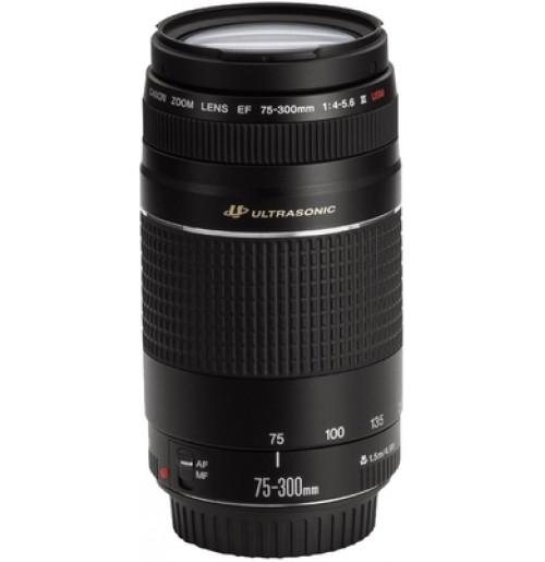 Canon EOS 5D III BODY