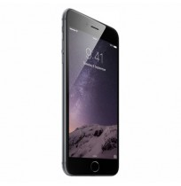 Apple iphone 6 64gb grey j/p