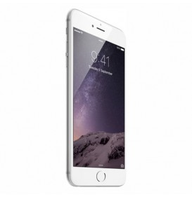Apple iphone 6 64gb silver j/p
