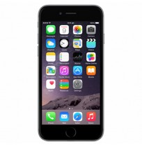 Apple iphone 6 16gb grey j/p